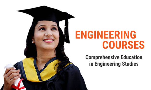 Online Engineering Courses