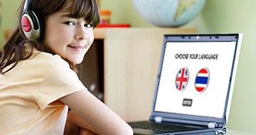 Class 6 NCERT Solutions | CBSE Class 6 NCERT Books - Subjects